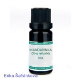 MANDARINKA, 10 ml