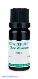 GRAPEFRUIT, 10 ml