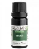BENZOE ABSOLUE 50%, 10 ml